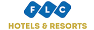 FLC Hotels & Resorts